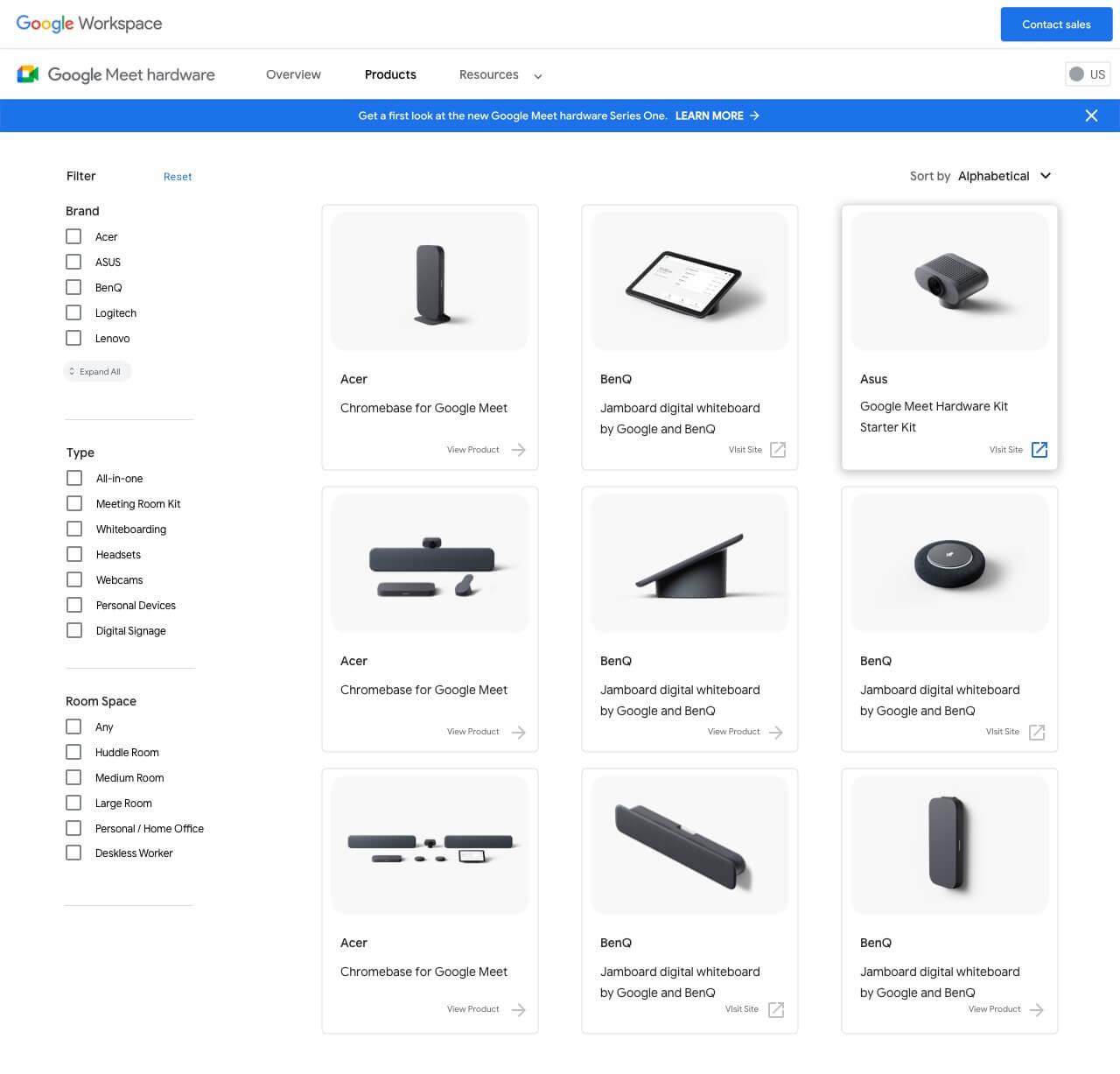 GoogleMeet_Products_Desktop