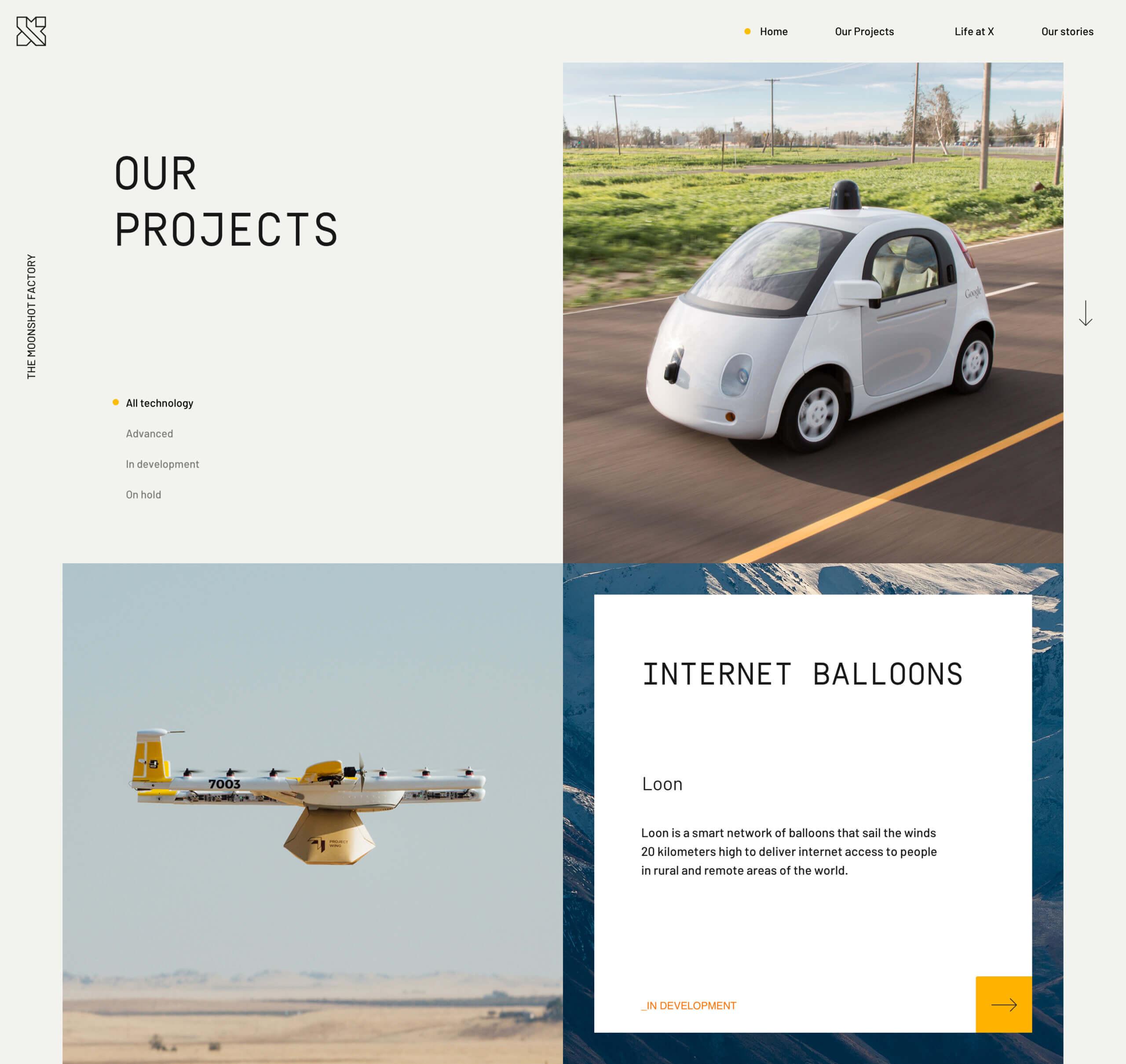 projects_desktop