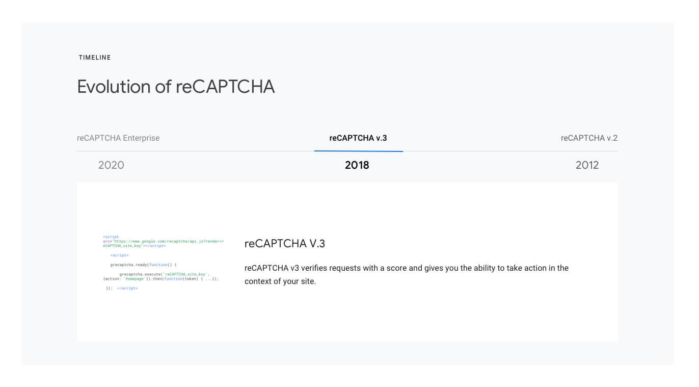 slide_recaptcha_2