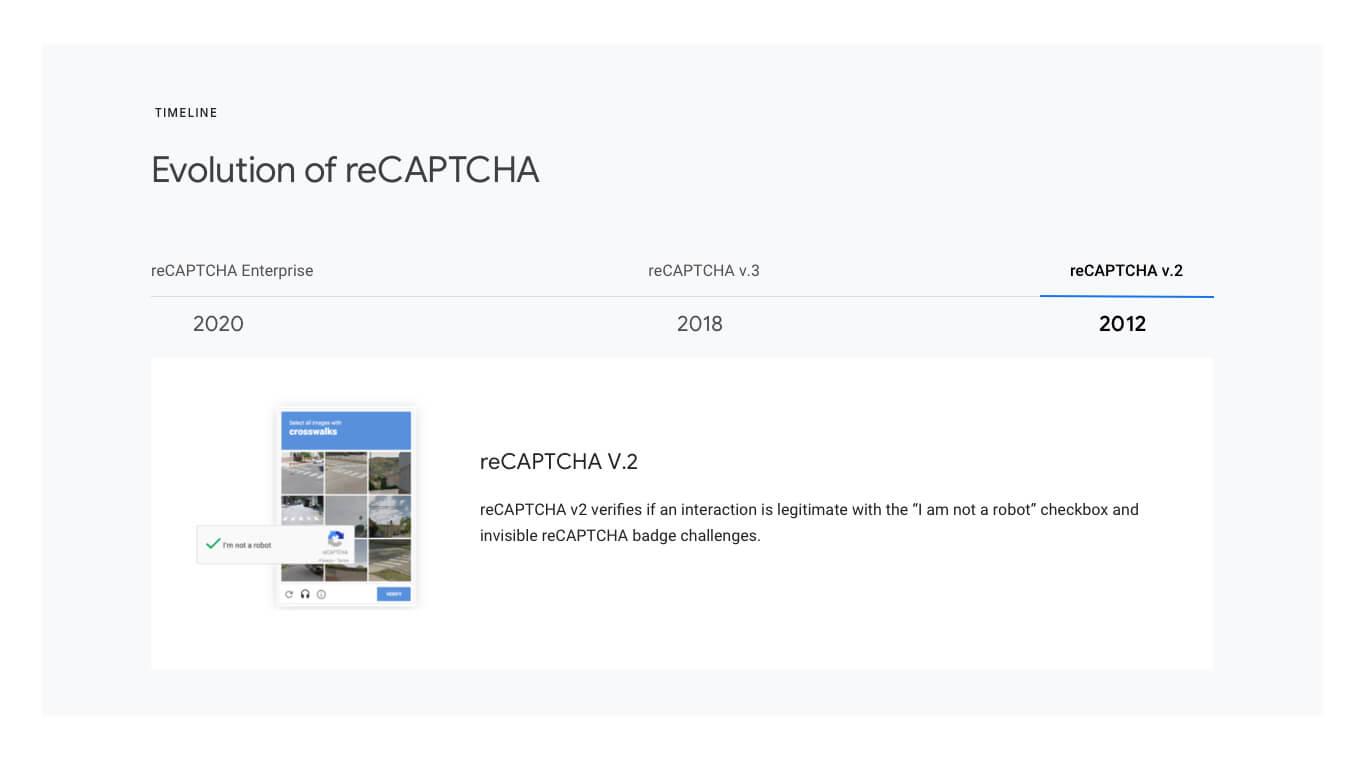 slide_recaptcha_3