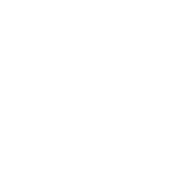 youngfranco